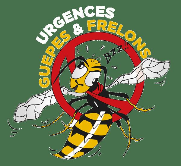 urgence guepes et frelons